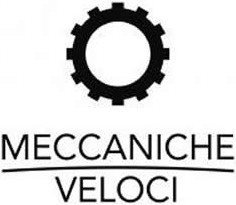 Meccaniche Veloci Watches